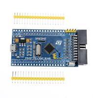 STM32F103C8T6 Minimum System ARM STM32 F103 Microcontroller Development Boad