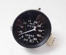 Tachometer  LADA NIVA 1600ccm / 2103-3802010