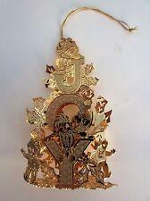 The Danbury Mint 1996 Joy Ornament