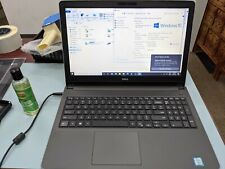 "Dell Inspiron 15 5559 15.6"" (1TB HDD, Intel Core i5 (6th Gen.), 2.3 GHz, Touch"