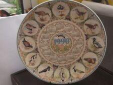 Queensware Contemporary Original Wedgwood Porcelain & China