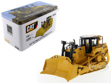 CAT CATERPILLAR D8T TRACK TYPE TRACTOR DOZER  1/50 BY DIECAST MASTERS 85566