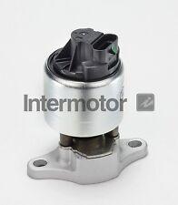 Intermotor EGR Exhaust Gas Recirculation Valve 14353 - GENUINE - 5 YEAR WARRANTY
