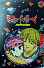 Marmalade Boy Trading Sticker 1 random piece Anime NEW