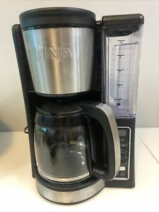 Ninja Coffee Maker CE200 12 Cup Programmable