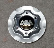 ASA CENTER CAP 8B622 RS2-02P Licensed by BBS (1)