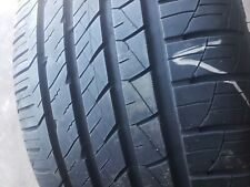 245 40 20 Goodyear All Season Asymmetric used single 6/32