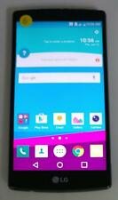 LG G4 H812 32GB AT&T T-Mobile Unlocked Android Smartphone Cellphone GRAY *GOOD*