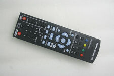 Remote Control For LG BP335WN BP145 BP320N BP200 BP220N BP320 Blu-ray Disc