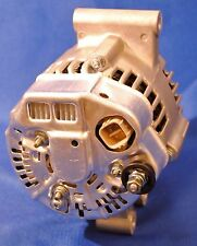 2002 2003 2004 2005 HONDA CIVIC L4 2.0L  ALTERNATOR 13977 /102211-2670 80AMP
