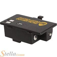PowerA GUITAR HERO LIVE ALTO VOLTAJE USB Recargable Batería Pack