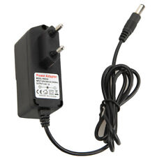 8.4V EU Charger Adapter Ladegerät für Li-ion 18650 Akku Lithium Batterie Pack In