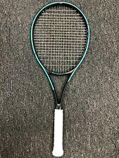 Head Graphene 360+ Gravity Mp 4 3/8 (Tennis Racket 295g 10.4oz 16x20 100 sq )