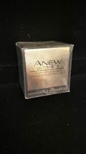 Avon Anew Ultimate Multi-Performance Eye System 15 g Net Weight 0.5 Oz