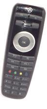 Mercedes GL450 (2009 2010 2011) DVD Remote Control