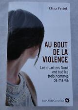 Au bout de la violence