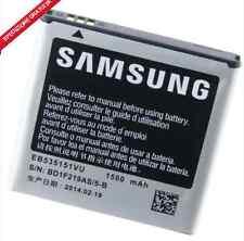 Batteria Originale Samsung EB535151VU per GALAXY S ADVANCE GT I9070 GT I 9070 P