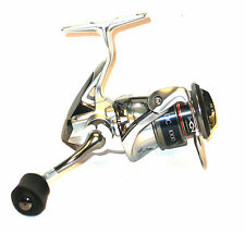 NEW Shimano Stradic 1000 Compact Spin Reel FD 7 Brg  6.0:1 140/4Lb ST1000HGFK