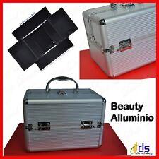 valigetta make up porta trucchi beauty case professionale per estetista nail art