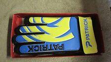 Patrick USA Goalie Gloves - Soccer - Size 10 - New!!!  (7 T)