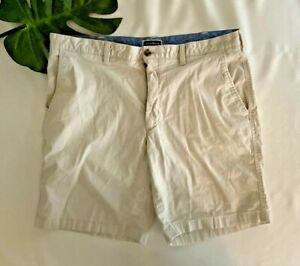 NEW Macy/'s CLUB ROOM Wrinkle Resistant 100/% cotton Twill Shorts Men/'s 30-44 W