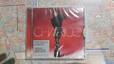 Charice - Charice Debut Album - OPM - Made in the Philippines - Jake Zyrus