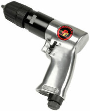 Other Air Tools / Components / Accessories -Wilmar M648- Pneumatic Tools
