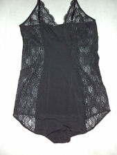 Regular Size Shapewear for Women with Adjustable Strap