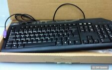 Acer ps/2 clavier, Keyboard (Danish) kb.ps20b.009 pour Aspire x1300, x5300, NEUF