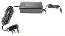 More details for hornby p9300 digital 15 v 4 amp transformer