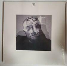 "Mac Miller – Circles - 2 LP Vinyl Records 12"" - NEW Sealed - Hip Hop"