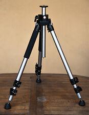 pied Walimex WAL-666 Semi-Pro Stativ 161 cm