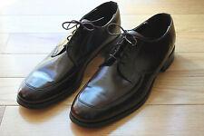 Eaton's Leather Shoes Brown NOS Eaton Sanitized Loafers Sz 11 Biltrite Deadstock