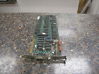Vintage Zenith Data Systems 85-2945-3 Video Board picture