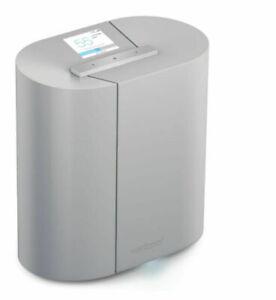 VERIZON Brightsky Simplifi LTE Smart Hub Plug-in Router (White) - MINT