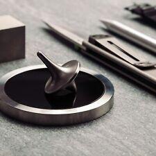 Stainless Steel ForeverSpin™ Spinning Base