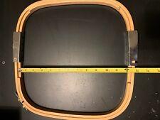 bas 415 416  brother hoop 30x30