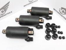 Honda CBX 1000 CB1 Prolink ignition coil set coils 12 Volt reproduction Japan