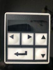1398Hmi001 - Allen Bradley - 1398-Hmi-001/9101-147Touc hpad Interface Module Used