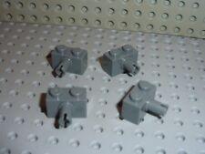 4 x LEGO DkStone Bricks ref 2458 /Set 9468 8800 7041 75053 8017 75054 10188 9526
