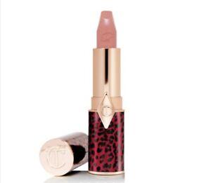 Charlotte Tilbury Hot Lips 2 - Dancefloor Princess