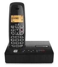 Doro Neobio Answering Machine Handset Home Speaker Phone Cordless Wireless