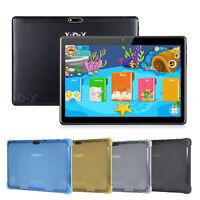 "XGODY 10.1"" Inch 3G Tablet PC Android 7.0 Quad core 2xSIM/Cam 1+16GB WIFI Black"