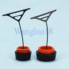 Oil Cap+Fuel Cap for Stihl 020 021 023 026 028 036 038 048 0000 350 0510