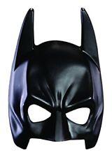 Aec Rubie's - Ma1401 - Masque Batman Nouveau Design