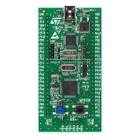 ST STM32 Value Line Discovery; ARM Demo Board Development STM32VL-Discovery USA