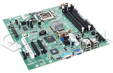 MOTHERBOARD DELL 0T065F s.775 DDR2 PCI-E POWEREDGE T100 T065F