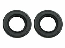 Wellendichtringe für Stihl 019T MS 190 019 T 190T shaft sealing rings / oil seal