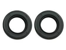 Wellendichtringe für Stihl 019T MS 190 019 T 190T shaft sealing rings / oil seal