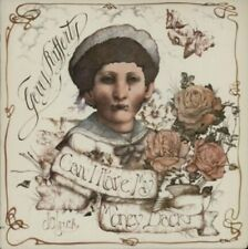 GERRY RAFFERTY - CAN I HAVE MY MONEY BACK?   CD NEW